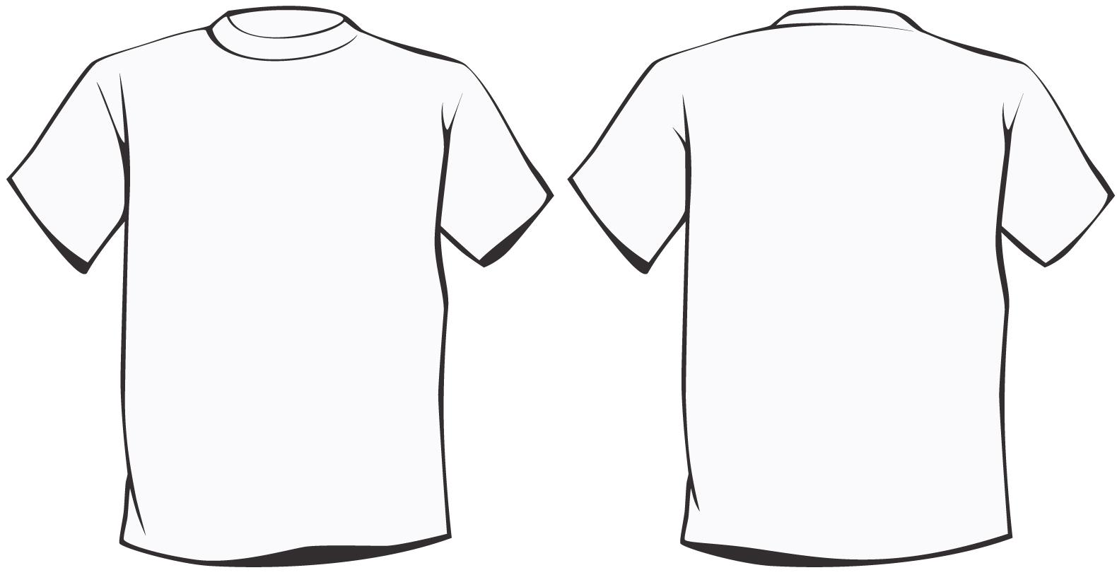 962eb716823b9 Här finns en bild på en t-shirt som du kan använda som utgångspunkt om du  vill.